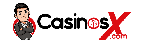 Casinosx.com