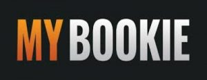 my bookie logo new