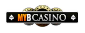 myb casino logo new