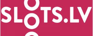 slots lv logo new