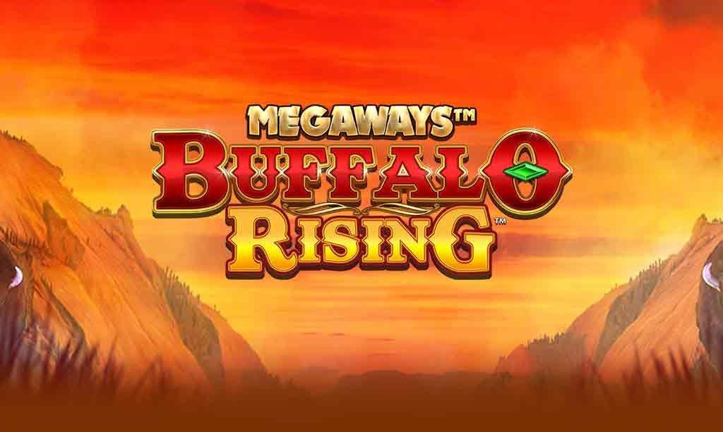 buffalo-rising-logo