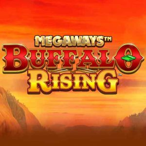 buffalo-rising-logo